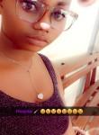 Katalyea, 18  , Abidjan