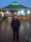 sviazz, 50  , Rabat