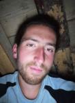 Damian, 23  , Luban