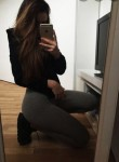 Ariana, 21  , Colorado Springs