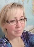 Viktoriya, 49, Minsk