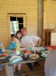 Ilya, 41  , Myshkin