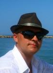Dan, 44, Mahilyow
