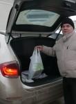 Aleksandr, 73  , Moscow