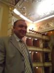 Aleksey, 48, Kiev