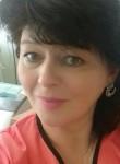 Alena, 29  , Shatura
