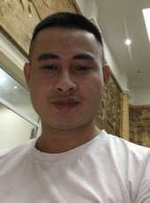 Quang, 31, Vietnam, Thanh Pho Ha Long