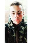 Hristos, 18  , Tirana