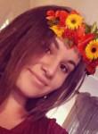 Shirley, 20  , Calabasas