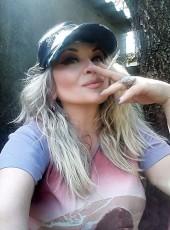 Irina Odesskaya, 45, Ukraine, Odessa