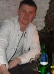 Віталій, 27  , Kulykivka