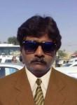 ķamal Kumar, 49  , Jaipur