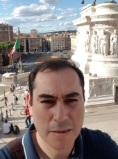Alejandro, 35, Chile, Santiago