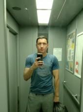 Artur, 18, Russia, Sochi