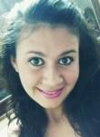 Amelia Franco, 28  , Lambare
