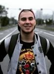 Antosh, 25  , Saint Petersburg
