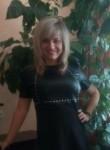 Yuliya, 36, Ivanovo