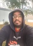 Joe, 33  , Urbana