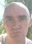 amon, 52  , Chernomorskiy