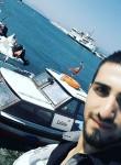 Ali Ömer, 20  , Patnos