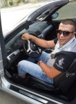 amir, 29  , Donetsk