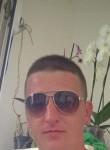 oleksander, 33  , Bratislava