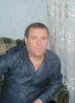 Konstantin, 51  , Nyagan