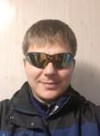 Albert , 34  , Kazan