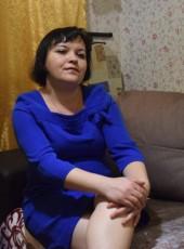 Marina, 40, Russia, Voronezh