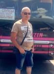 Taras, 43  , Elblag