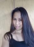 rheaan, 34  , Manila