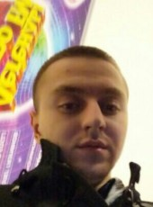 vik_tor, 24, Russia, Moscow