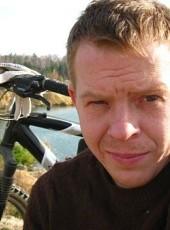 Andrey, 43, Russia, Yekaterinburg