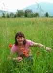 Natalya, 52, Kaluga
