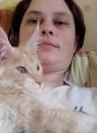 Olga , 36  , Ostrov