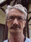 vladimir, 58  , Khadyzhensk