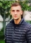 shafir2313v