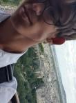 Guennadi, 18  , Paris