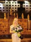 Svetlana, 53  , Luxembourg