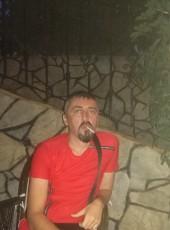 Denis, 40, Belarus, Minsk