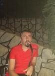 Denis, 40  , Minsk