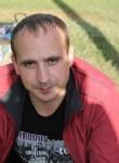 Konstantin, 37, Tambov