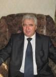 Oleg, 67  , Moscow