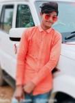 Abhishek, 18  , Patna