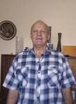Anatoliy, 68  , Pskov