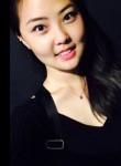 Rayi, 22  , Taiyuan
