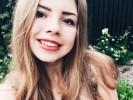 Aleksandra, 23 - Just Me Photography 1