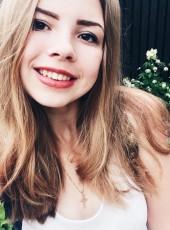Aleksandra, 23, Abkhazia, Sokhumi