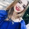 Aleksandra, 23 - Just Me Photography 10