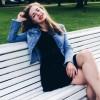 Aleksandra, 23 - Just Me Photography 9